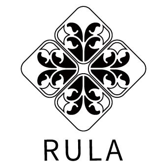 株式会社Rula